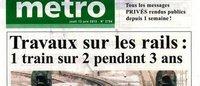 """Nivea fait scandale avec une publicité """"borderline"""" en Belgique"""