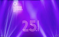 Jubiläum: Deutscher Parfumpreis 'Duftstars' wurde zum 25. Mal verliehen