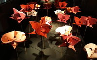Louis Vuitton lancia una nuova linea di oggetti a Milano