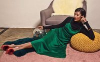 Zalora owner Global Fashion Group has new CFO