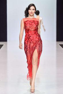 Rf Couture By Tatiana Zatolokina