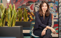Ruth Diaz is new head of Amazon Fashion Europe