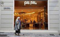 Billion euro hole found in jeweler Folli's 2017 sales