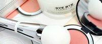欧莱雅集团12亿美元收购美妆创业品牌 IT Cosmetics