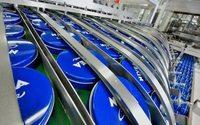 Beiersdorf-Umsatz leidet unter Tesa-Schwäche und Währungen