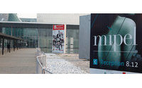 Trade shows TheMicam Shanghai and Mipel move up their schedules
