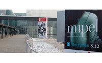 Выставки TheMicam Шанхай и Mipel будут проходить раньше