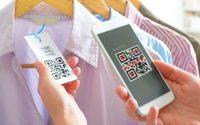 Scanner le code-barres des vêtements permet désormais de connaître leur niveau d'écoresponsabilité
