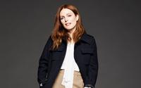 Un Jour Ailleurs picks Julianne Moore as brand ambassador