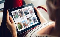Pinterest raises $150 million valuing company at $12.3 billion