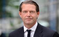 Bogner: Alexander Wirth ist CEO und Vorstandsvorsitzender