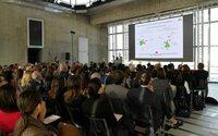 Istituto Marangoni e Deloitte analizzano il ruolo della formazione nel fashion system