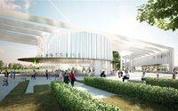 Auchan Holdings voit sa rentabilité entamée en 2017