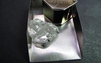 Gem Diamonds revenue jumps on high-value stone gains