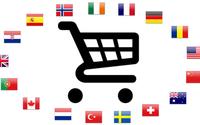 E-commerce transfrontalier : ces freins qui causent le retard de la France