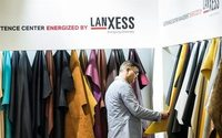 В Шанхае пройдет международная выставка кожи Shanghai Leather 2018