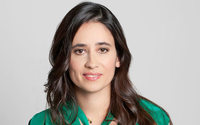Inês Caldeira nomeada CEO da L'Oréal Tailândia, Cambodja e Laos
