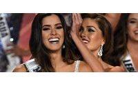 Miss Universo responde a la polémica de Donald Trump