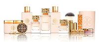 Estée Lauder, deux nouvelles nominations à la division parfums