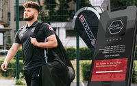 11teamsports launchen App-Angebot für Amateurvereine