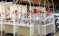 Brosway si espande in Cina con il secondo store a Tianjin