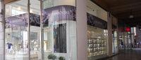 Swarovski: primo flagship italiano in Corso Vittorio Emanuele a Milano