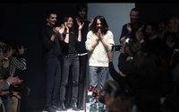 Gucci to launch first fragrance by designer Alessandro Michele in 2017