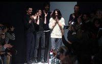 В 2017 году Gucci выпустит первый аромат Алессандро Микеле