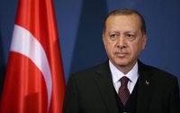 La Turquie va relever ses droits de douane sur les cosmétiques américains