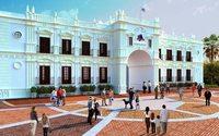Málaga Designer Outlet abrirá sus puertas el 22 de octubre con un centenar de marcas en su oferta