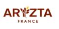 ARYZTA FRANCE