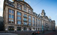 Department store de Bijenkorf to merge its distribution centers, 143 employees to lose their jobs