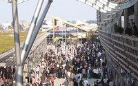 Altarea Cogedim croît de 5,4 % au troisième trimestre