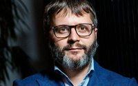 Президентом Inventive Retail Group назначен Тихон Смыков
