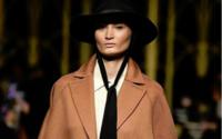 Marc Cain lud zur exklusiven Mode-Soirée in Berlin