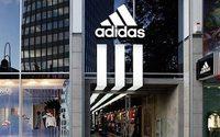 Letzter Dassler-Nachfahre verlässt Adidas