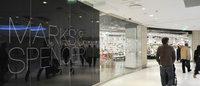 Marks & Spencer shoppers face longer wait for online orders