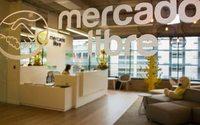 Mercado Libre aumenta sus ventas un 60,6% en el tercer trimestre