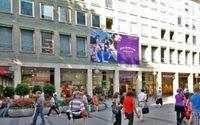 Weniger Mode für München: Hettlage muss schließen