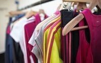 Зоны свободной торговли ЕАЭС со странами ЮВА увеличивает поток контрабандной одежды