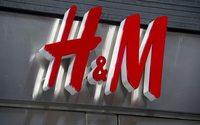 Amazonie: H&M suspend ses achats de cuir au Brésil