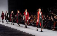 Bogotá Fashion Week culmina con éxito su edición 2018 y enaltece la artesanía colombiana