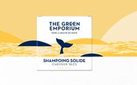 The Green Emporium: la marque zéro déchet qui s'adresse à la grande distribution