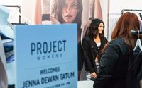 Project Womens and Coeur partner to bring gift and beauty brands to Las Vegas market