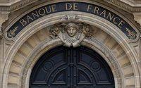 """La sortie du confinement """"potentiellement périlleuse"""", selon la Banque de France"""