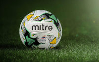 Mitre gaming to be 'the people's champ' of soccer in the US