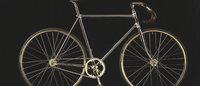 全球最贵自行车67万元