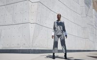 """Saks Off 5th debuts new """"The Next Generation"""" collections"""