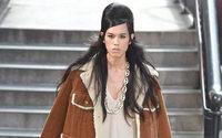 Marc Jacobs cierra la Semana de la Moda de Nueva York con desfile en la calle