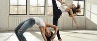 Jeans Colcci para atividades físicas ousa na tecnologia e no visual